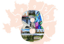 L'ottava meraviglia: il Municipio 8 vince la quarta edizione del Fantamunicipio