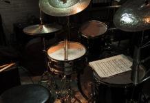 La musica milanese continua a perdere pezzi: storie di una tradizione che rischia l'oblio