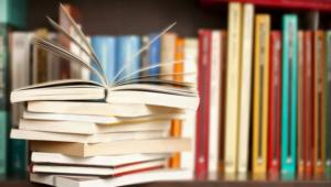 libri scolastici gratis assago