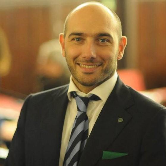 La denuncia del consigliere Morelli: «Il centro di Milano è infestato dai topi». Il video