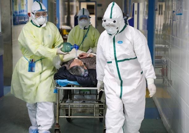 Coronavirus, i parenti delle vittime scrivono alla Commissione Europea: «Vogliamo chiarezza»