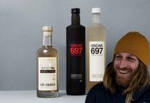 oscar.697 vermouth