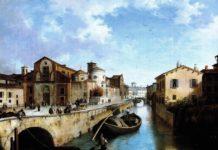 C'era una volta la Milano rinascimentale: una passeggiata nel '400 - San Marco