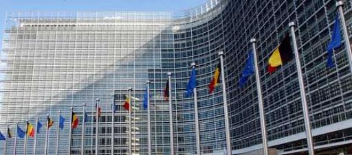 """Coronavirus, l'inchiesta del """"The Guardian"""": l'Unione Europea non rispose alla richiesta di aiuto italiana"""