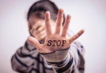 aumento denunce violenza donne