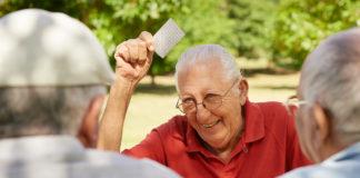 ordinanza regionale gioco carte
