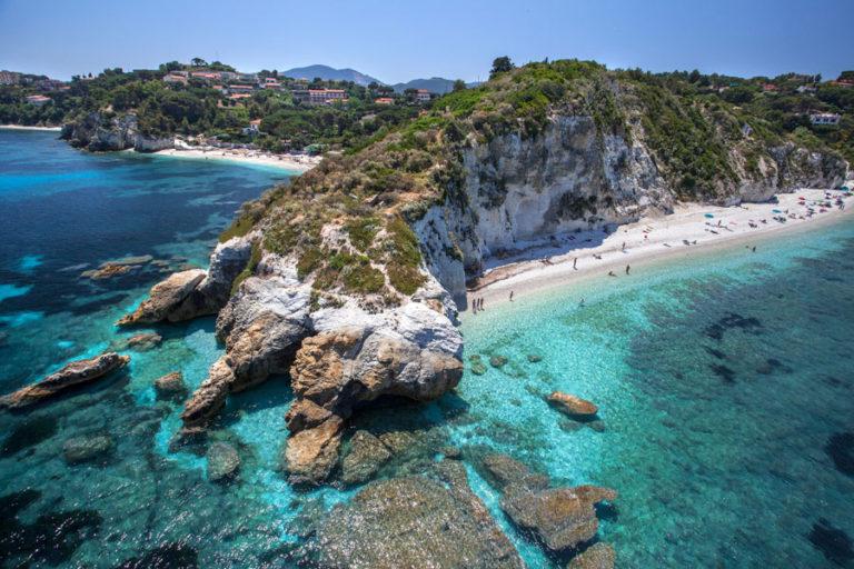 Linate, per i milanesi sarà più semplice raggiungere l'isola d'Elba