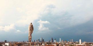 milano capitale europea innovazione