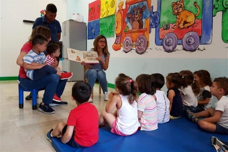 Milano, scuole materne: la nuova decisione del Miur sulle riaperture