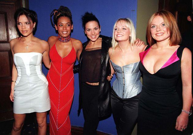 L'ex Spice Girls Mel C annuncia il nuovo album e il tour internazionale: farà tappa anche a Milano
