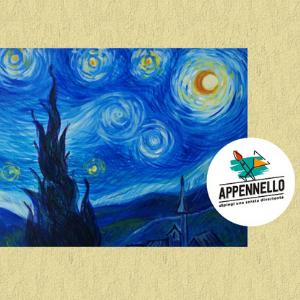 #appennello