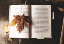 Letture autunno