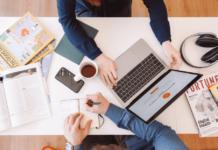 Dalla contabilità alle pubbliche relazioni
