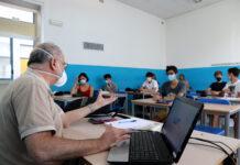 scuola unione studenti milano