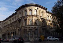 Milano - Municipio 3