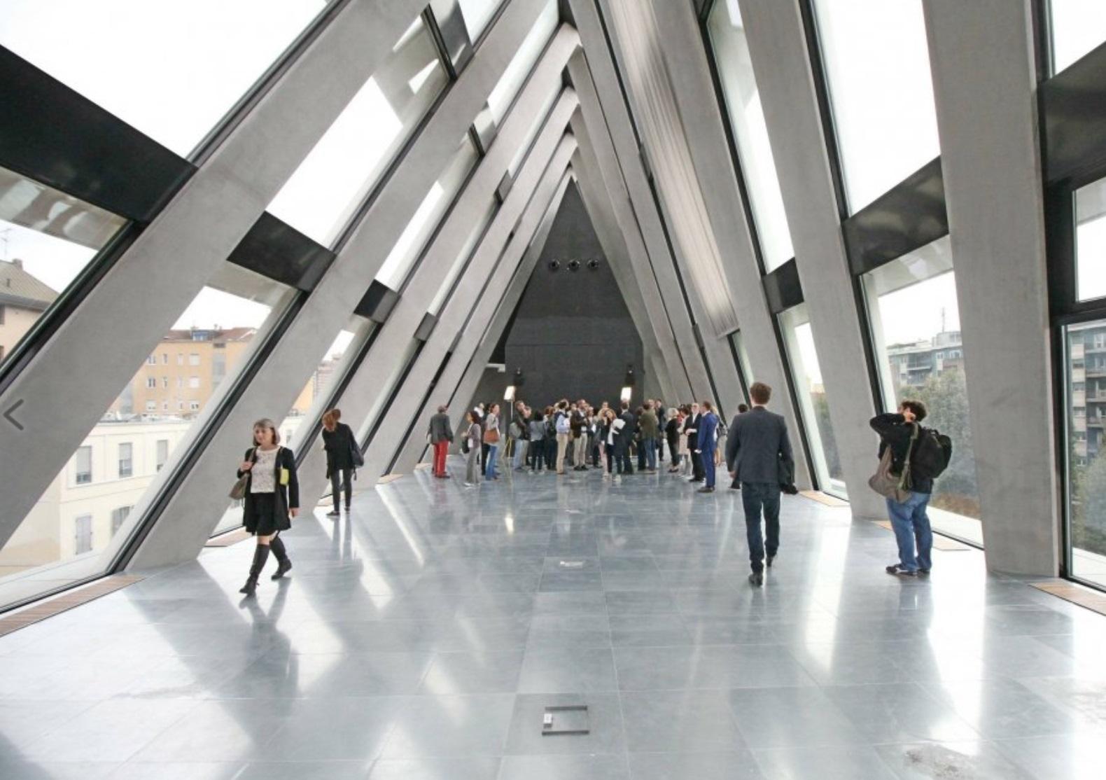 Municipio 8 Milano