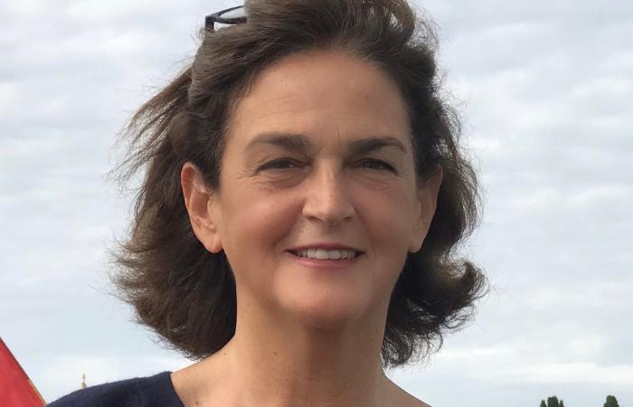 Alessandra Pellegrini