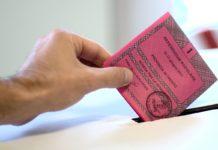 referendum comune milano