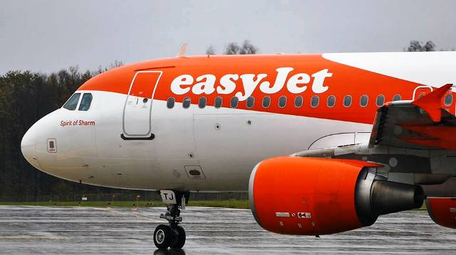 Da Milano a Dubai anche con biglietto EasyJet