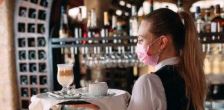 ristoranti milano covid
