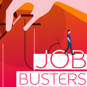 job busters