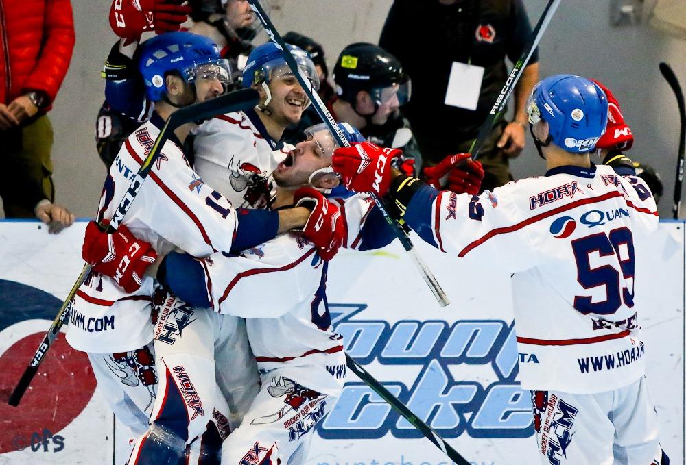 quanta hockey