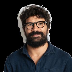 Riccardo Poli