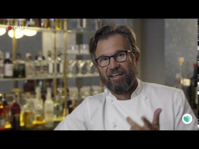 Uniti contro gli sprechi: Cracco e tanti altri chef per la giornata sulle perdite alimentari