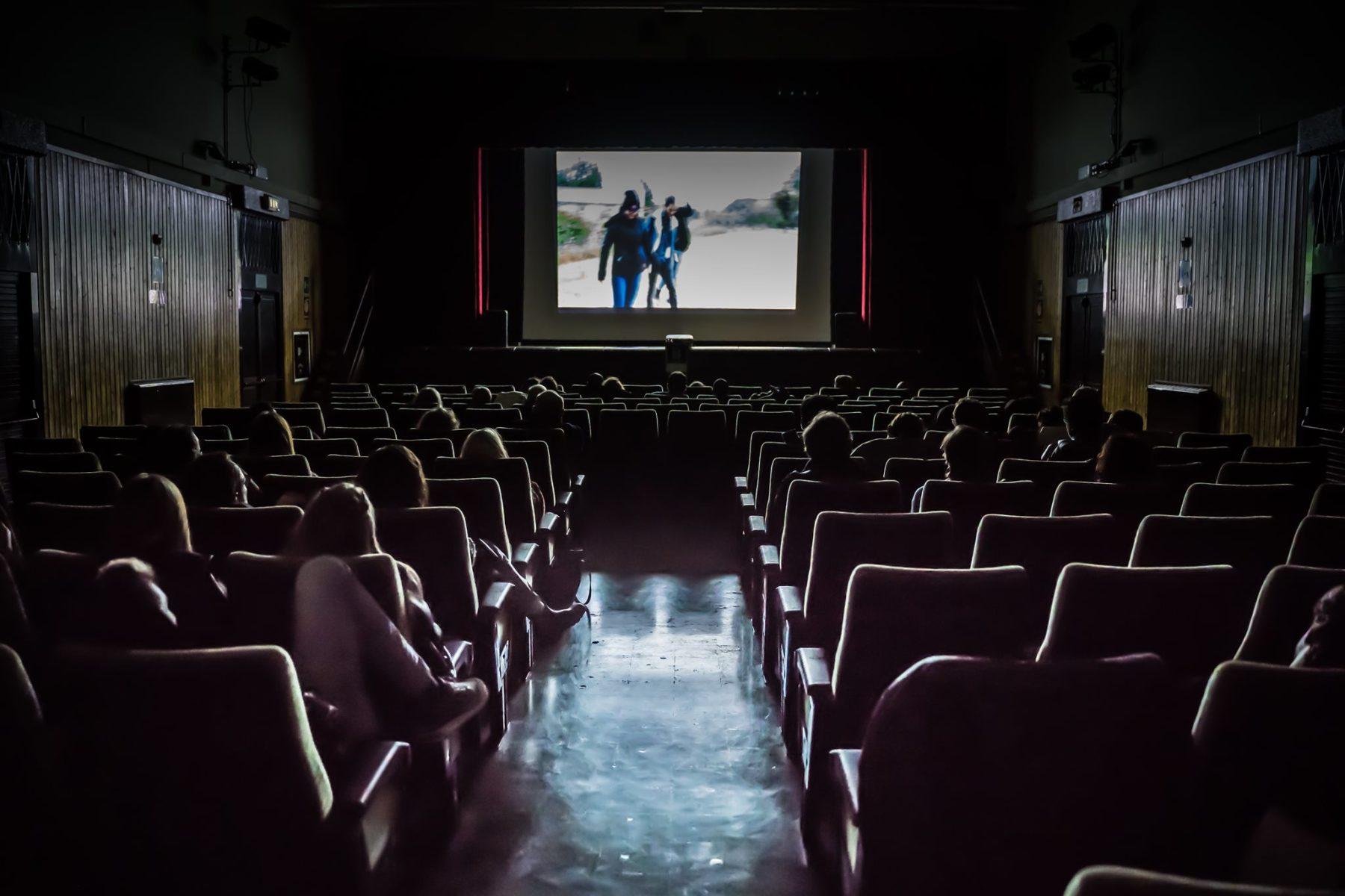 teatro bello naviglio grande
