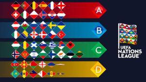 uefa nations league finali milano