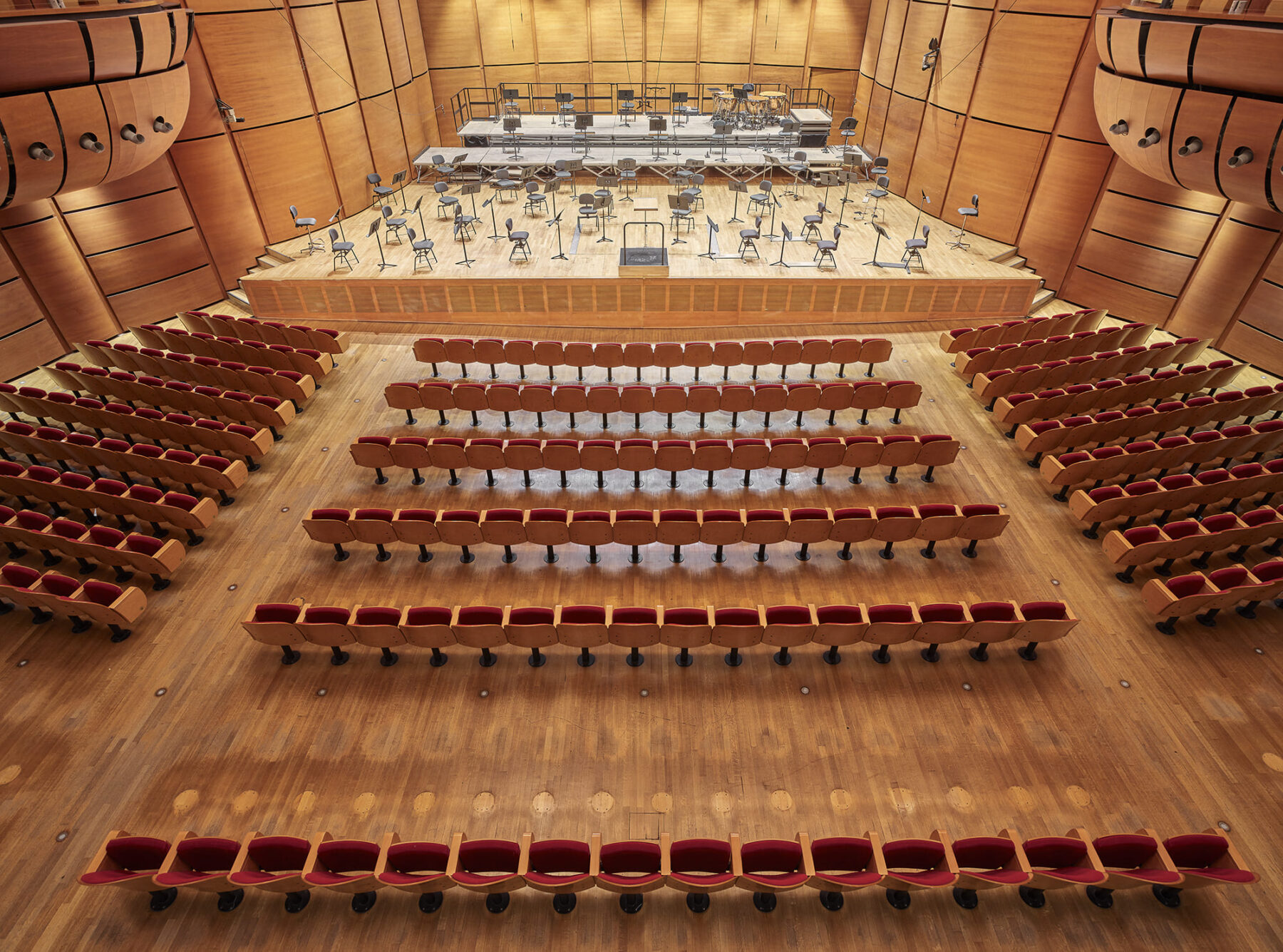 La Verdi StrutturaCovid-web©Hanninen