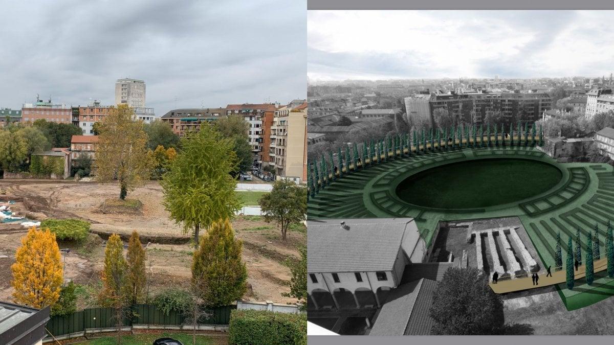 Municipio 1