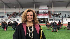 graduation days bicocca milano