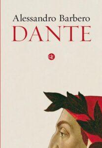 Barbero - Dante