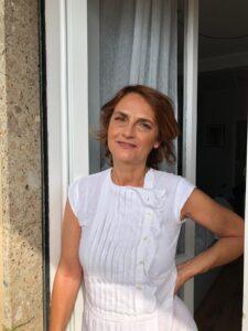 Giulia Calisi
