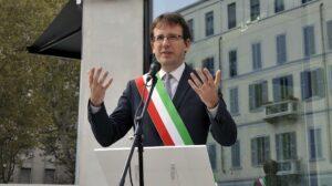 Filippo Del Corno