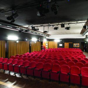 teatro cooperativa nuova stagione milano