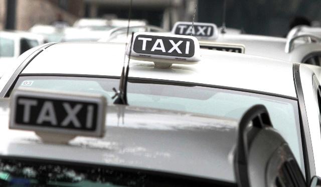bonus taxi 2021 milano