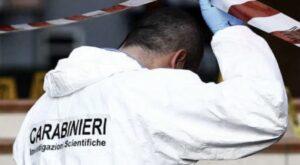 omicidio ginecologo milano