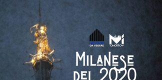 milanese 2020