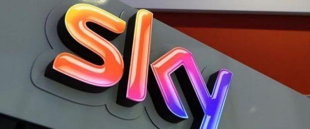 Sky annuncia 2.500-3.000 tagli entro il 2024