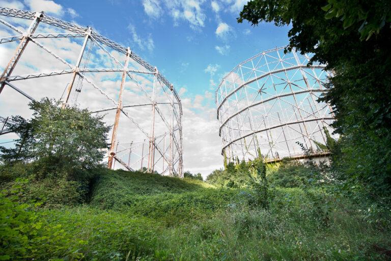 Bovisa, via libera alla rigenerazione del Parco della Goccia