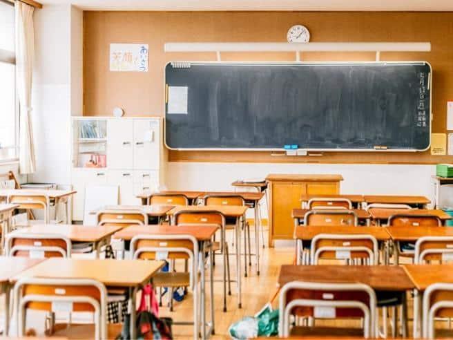 Da mercoledì a scuola: ecco le regole della Regione Lombardia