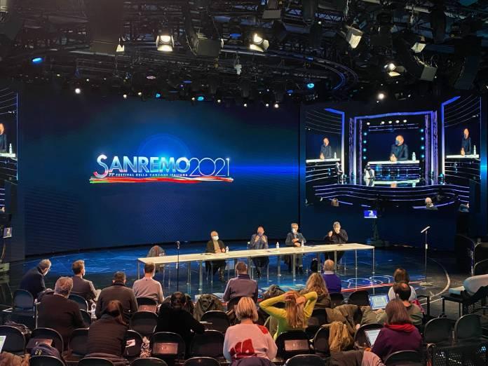 Sanremo 2021: i giudizi e le pagelle delle 26 canzoni in gara