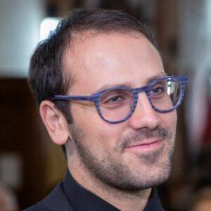 Vittorio Nicoletta