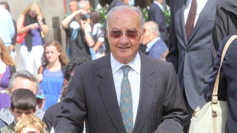 Intiglietta: «Grazie a Tognoli per quello che ha dato a Milano, un grande umanista»