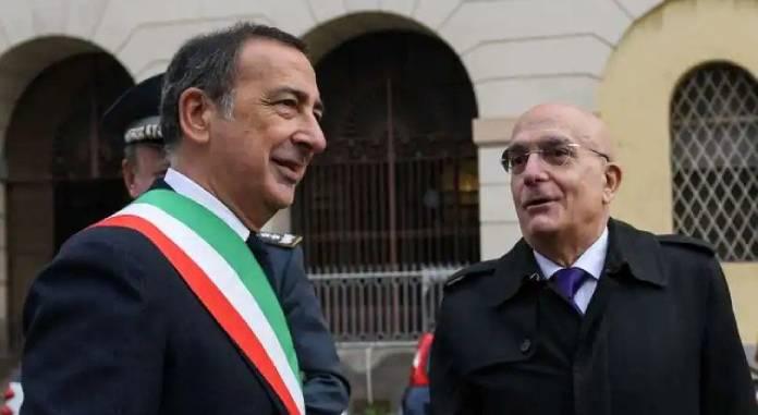 "Albertini: ""papa"" o ""cardinale semplice""?"