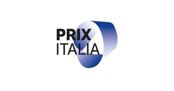 A Milano la 73esima edizione Prix Italia 2021: oltre 240 le opere in concorso