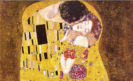 Giornata mondiale del bacio: sette posti per un apostrofo rosa a Milano