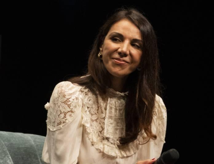 Rossella Migliaccio, il guru dell'immagine: «Armocromia come terapia d'immagine»